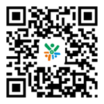 学习公社云app.png